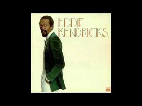 eddie-kendricks-intimate-friends-sample-by-yoni-beats-yonibeats