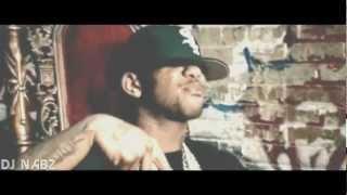 "2Pac & Game - ""Makaveli Is Back"" (WestCoastin') ft. Nipsey Hussle; DJ Nabz Remix"