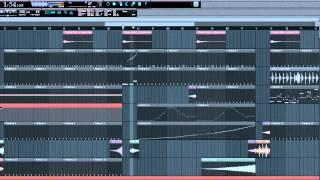 SISTEM SOUND ELECTRONICA 2015 DJ ZNK