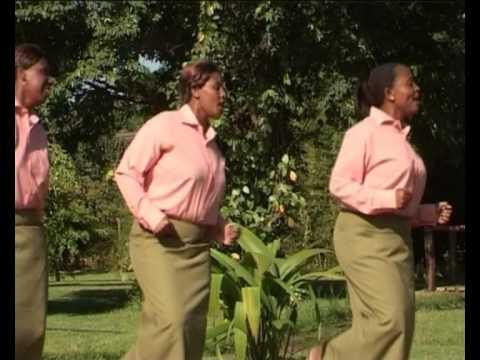 mshipi-kwaya-kuu-ya-mt-cesilia-arusha-verony-productions