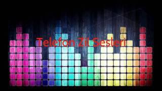 Telefon Zil Sesleri#8 (Get low Dj Snake)