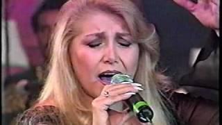 Estela Núñez -URGE- May-2003-..mpg