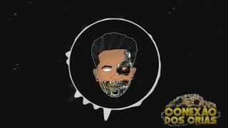 MC NICK METE COM FORÇA COM TALENTO(((DJ JL BEAT VUCK)))2018