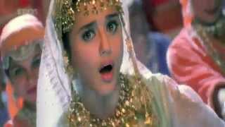 Bumbro Full Song   Mission Kashmir   YouTube width=