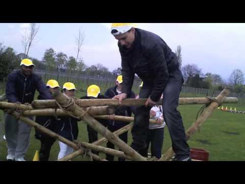 Scotland Games CE Zin In Een Feestje.m4v