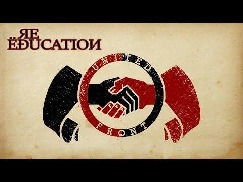 Defining Anarcho-Communism