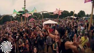 Tristan , Avalon & Killerwatts Live @ Psy-Fi Festival 2015