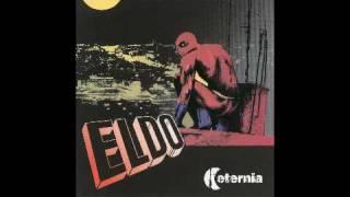 Eldo - Zza Szyby