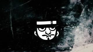 Bor Pro - Durdurun Dünyayı (feat. Psychotechnic) #gardaşlarrulez