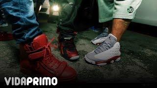 "Ñejo - Intro ""La Fama"" [Official Video]"