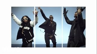 Lil Jon - Ms. Chocolate ft. R. Kelly, Mario