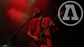 RDGLDGRN - Spiderman - Live From Lincoln Hall