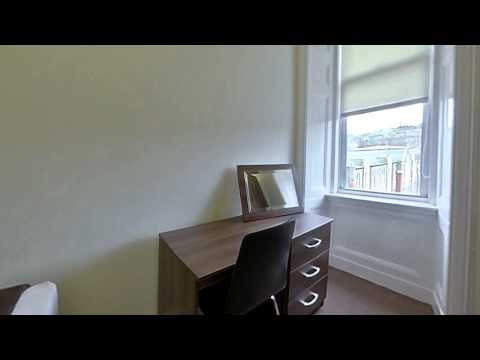 Flat To Rent in Bellevue Road, Edinburgh, Grant Management, a 360eTours.net tour
