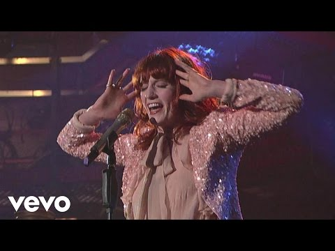 florence-the-machine-howl-live-on-letterman-florencemachinevevo