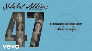 Muhlis Akarsu - Medet Sevdiğim ft. Sabahat Akkiraz, Arif Sag