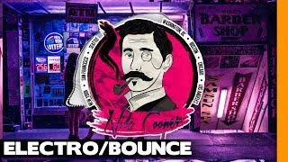 Clean Bandit - Baby (RudeLies Remix) [feat. Marina & Luis Fonsi]