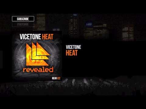 vicetone-heat-vicetone