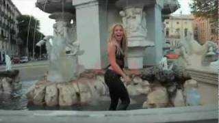 shakira - Loca (Video preview) 30 seg