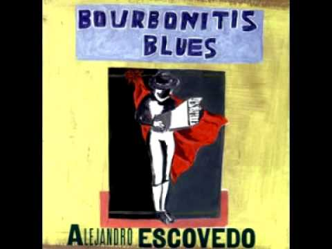 alejandro-escovedo-pale-blue-eyes-the-velvet-underground-cover-thecoverheaven