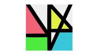 New Order - Music Complete: 1