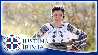 Iustina Irimia - La casa cu prispa lată (videoclip - 2014)