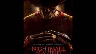 A Nightmare On Elm Street Theme (1984 & 2010) - Remixed width=