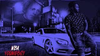 Twone Da Don X Untouchable (NBA Young Boy Remix)