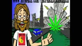 THC.FM RÁDIO CANÁBICA