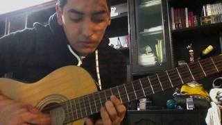 Tony (Elji Beatzkilla feat Zeca Nha Reinalda) - Fabián Trujijazz