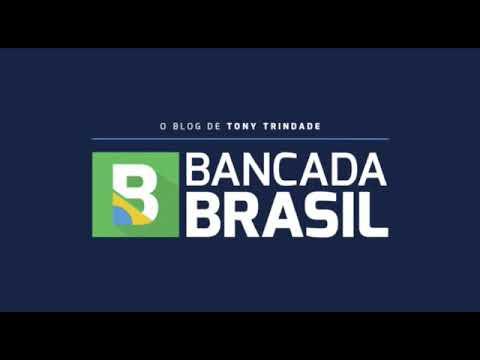 Tony Trindade - Chapéu de Flor