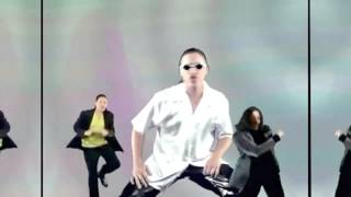 Suavemente)Extended)Remix)Dja)(PRE VISTA