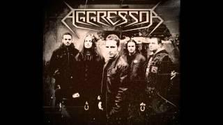 Aggressor - Evil unleashed