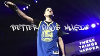 G-Eazy - Random (Golden State Warriors Remix)