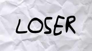 Loser - Karizma (lyrics)