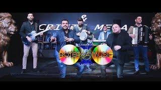 Cristi Mega & Alex Armeanca - Cat te iubesc (Official video) 2018