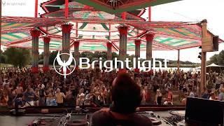 BrightLight @ Psy Fi Festival 2017