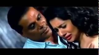 Payel sarker very hot scene in bachan movie width=
