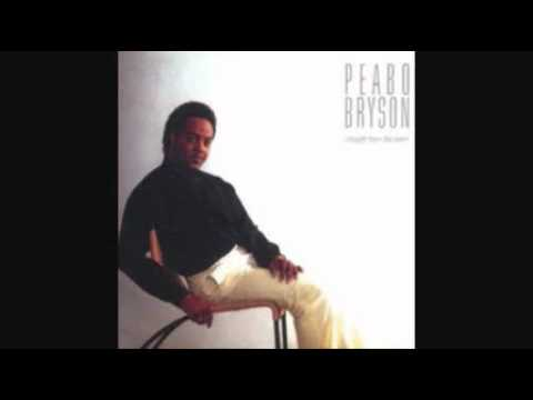 peabo-bryson-if-ever-youre-in-my-arms-again-1984-tommy194070