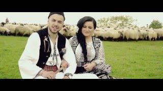 Carmen de la Salciua si Culita Sterp - Din Jina pana-n Banat (OFICIAL VIDEO 2016)
