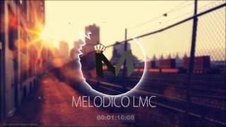 Una Noche - Pista de Reggaeton 2017 #6 |Uso Libre | Prod.By Melodico LMC