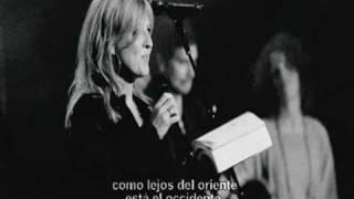 Hillsong -  Salmo 103 (Darlene Zschech) (Subtitulado)