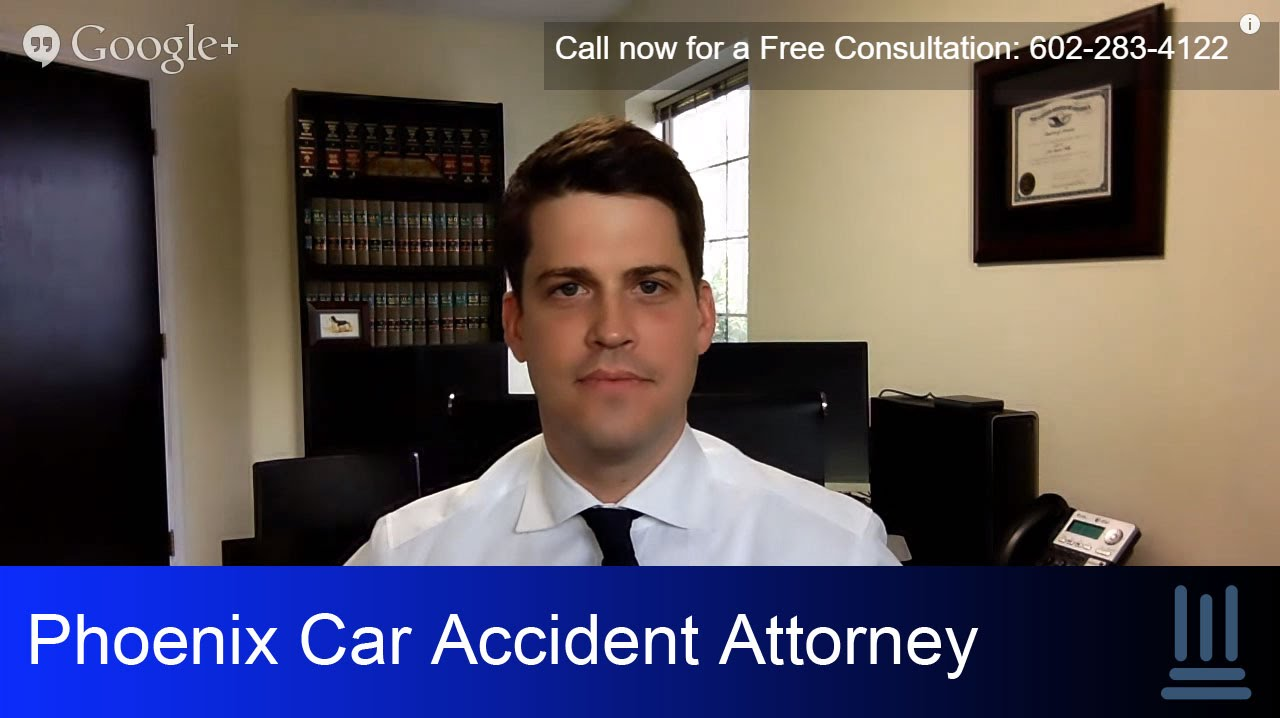 Best Accident Attorney Melville NY