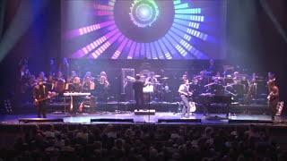 Symphonic Rockshow Promotional Video