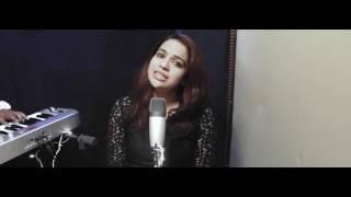 Enna Sona-AR Rahman Ft.Arijit singh (Ok Jannu ) | Vaarthinkalee | Mashup
