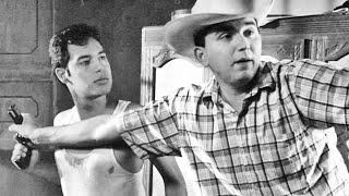 Ariel Camacho Y Los Plebes Del Rancho - Vida Recia (Corridos Nuevos)