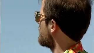 B Fachada - Monogamia (MTV BN Tapete voador 1.03)