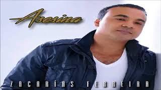 Zacarias Ferreita Asesina - Epicenter