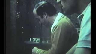 """Astor Piazzolla (película """"El Tango en el Cine"""")"""