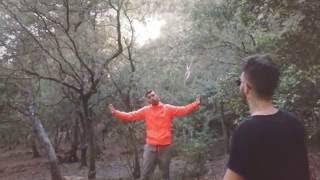 Dollar - Caminando [Trailer Oficial] (Prod. KVINZ)