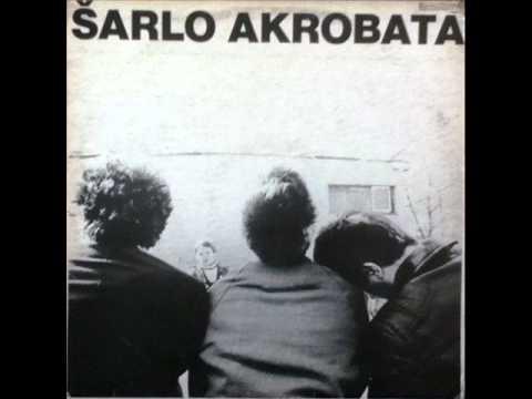 sarlo-akrobata-samo-ponekad-lightbulbmoment
